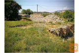 Zazidalna Parcela 1407 M2 Z Gradbenim - ŠTanjel