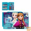 Set za barvanje Frozen (36-513050)