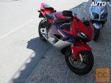 Honda CBR 1000 RR CBR1000RR kot nov