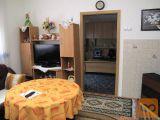 Vič-Rudnik Kolezija 3-sobno 90 m2