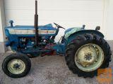 Traktor FORD 3000