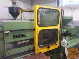 ENGEL ES 75 ST