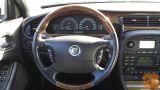 Jaguar S-Type 30 V6