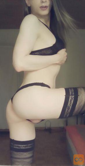 transvestit oglasnik