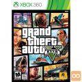 Nujno Kupim gta 5 za Xbox 360