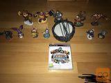 Skylanders za PS3