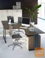 Virtualna pisarna Celje