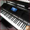 yamaha klaviatura psr 770