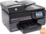 HP Officejet Pro 8500a Plus - 4v1 (print, scan, fax, copy)