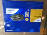 Toner za HP LaerJet 2400,2410,2420,2430 (HP Q6511X) črn