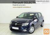 Dacia Sandero 1.0 SCe 75 Ambiance