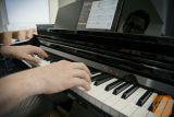 Digitalni pianino YAMAHA CSP-150B