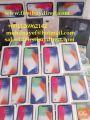 Apple iPhone X Samsung S9 Plus www.firstbuydirect.com