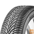 BFGOODRICH G-Force Winter 2 195/65R15 91T (p)