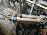 Pnevmatski cilinder