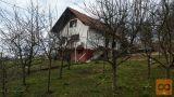 Mirna Cirnik Samostojna 104 m2