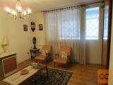 Domžale Domžale Župančičeva ulica 2-sobno 61,5 m2