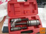 Orodje za širjenje izpušnih cevi (montaža)