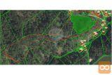 Posest 10km Do Ljubljane, 400m Do LPP, Priložnost