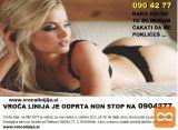 0904277 IGRICE SEX VROČI POHOTNI POGOVORI-IGRAJVA SE