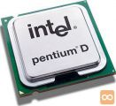 Intel D820,S775