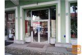 Poslovni Prostor V Pritličju Na Glavnem Trgu