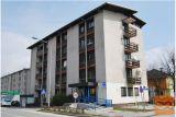 Kranj-Stražišče, Pritličen Poslovni Prostor