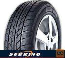 SEBRING FORMULA ROAD+ (301) 155/70R13 75T