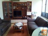 Izola Livade, 2 km od morja 2,5-sobno 61 m2