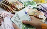 kredit od 2.000 € do € 50.000.000 sa razumnu stopu od 2%