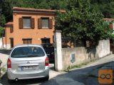 Trst okolica - Dolina Samostojna 220 m2
