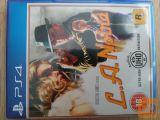PRODAM Igra L.A.NOIRE REMASTERED PS4