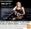 KAZEN DIVJA POHOTNA POREDNA 0904277