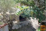 Hiša Na Otoku Drvenik Mali - Dalmacija