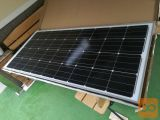 Monokristalni solarni modul PHAESUN Sun Plus 160W, 12V