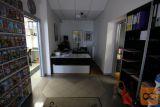 Bežigrad pisarna 120 m2