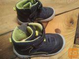 Otroški Geox čevlji