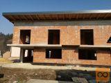 Domžale Domžale Dvojček 144 m2