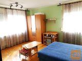 Bežigrad 3-sobno 77,90 m2