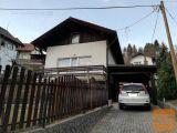 Šmarješke Toplice 72,4 m2