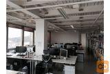 LJ-Center pisarna