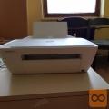 Prodam tiskalnik HP 2130 Series all-in-one