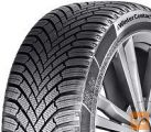 CONTINENTAL WintContact TS 860 195/65R15 91T