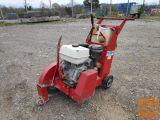 Žaga za asfalt Diamant Boart FS 400C