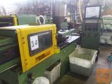 Prodam Arburg 270-90-35 - Obdelovalni stroj za plastiko