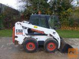 Bobcat SbS I6b0 - 2b010
