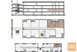 MB-Mesto 4 in večsobno 116 m2