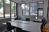 LJ-Center Masarykova 14 pisarna 184,5 m2