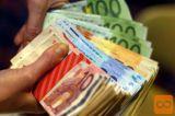 Kredit resno z garancija 100% v slovenija v 48H