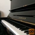 Pianino YAMAHA U2H